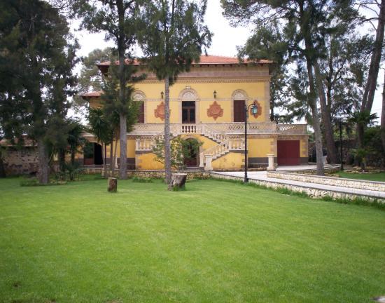 写真Villa Renna枚