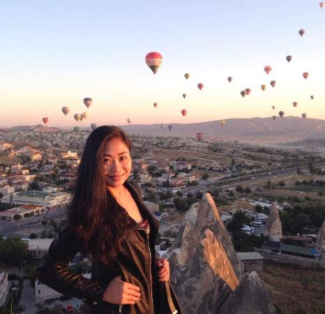 Kapadokya Balon Turu Goreme 2020 All You Need To Know Before You Go With Photos Tripadvisor