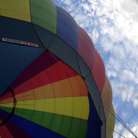 Montgolfieres de Falaise : photo4.jpg