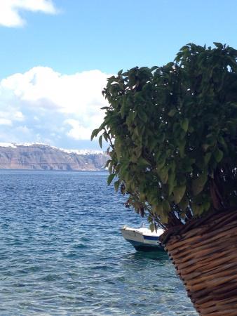 Thirassia, Yunani: photo1.jpg
