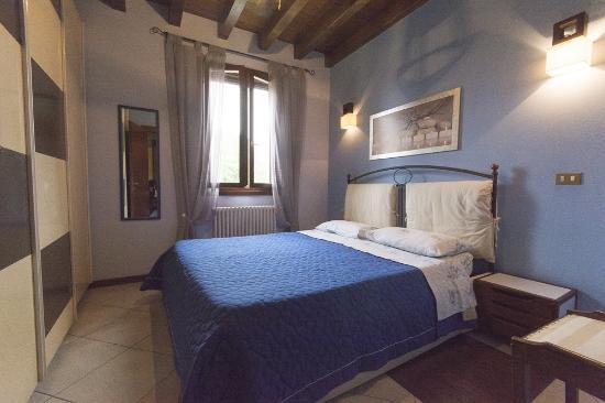break borgo hotel (baggiovara): prezzi 2017 e recensioni - Bertani Arredo Bagno Modena