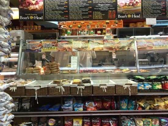 picture of 47 gourmet deli new york city tripadvisor