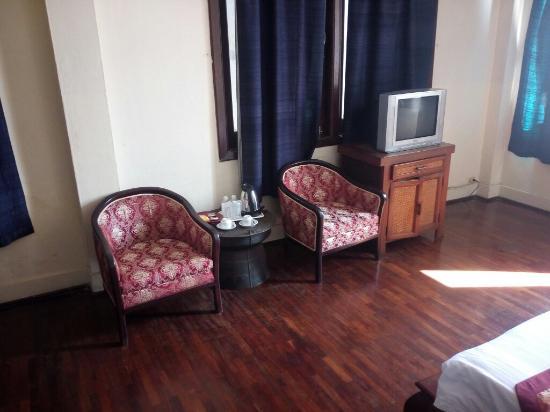 Inter Hotel: IMG_20151028_140231_large.jpg