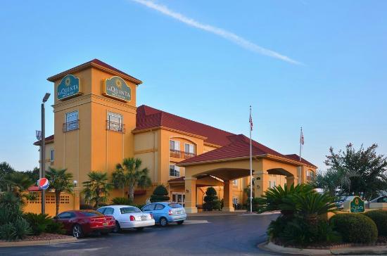 l q 1 picture of la quinta inn suites prattville prattville rh tripadvisor com