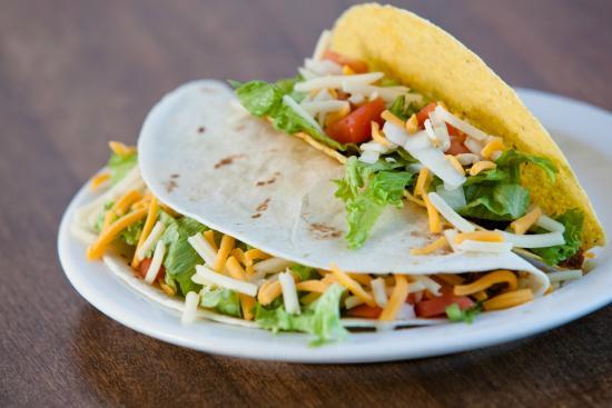 Spring Grove, Μινεσότα: Taco Thursdays!