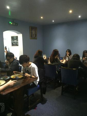 Warminster Chinese Restaurants