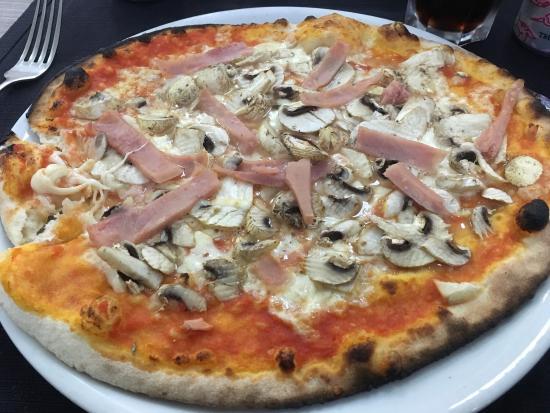 photo0.jpg - Picture of Terrazza Barberini, Rome - TripAdvisor