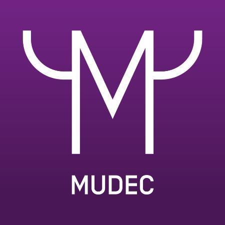 MUDEC - Museo delle Culture Photo