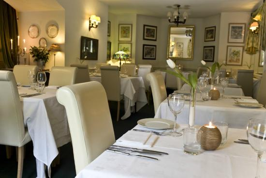 Cheap Hotels In Gravesend Kent