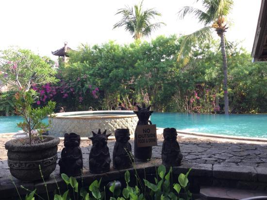 Nirwana Water Garden: photo1.jpg