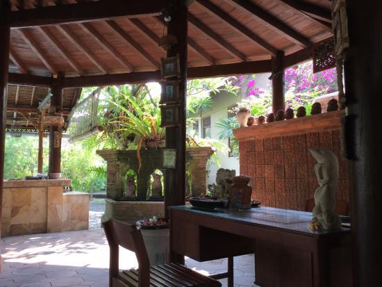 Nirwana Water Garden: photo3.jpg