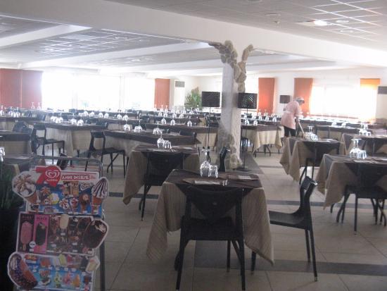 Pizzeria Bel Soggiorno Rosate ~ Idee per il design della casa