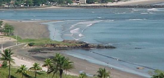 Marciano Beach