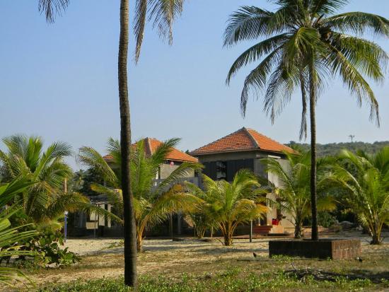 Hotel Visava : DSCN4305_large.jpg