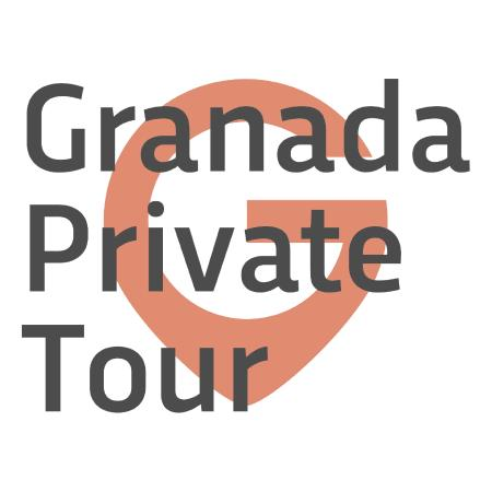 ‪Granada Private Tour‬