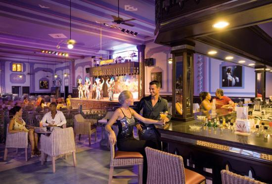 Hotel Riu Montego Bay Prices Resort All Inclusive Reviews