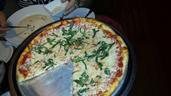 La Vera Pizza: photo0.jpg