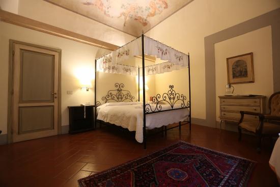 Risultati immagini per 11. Hotel Burchianti, Firenze, Italia