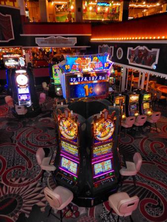 chayanne en el morongo casino