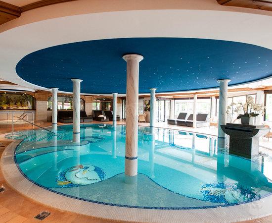Hotel Restaurant Spa Julien Plaine Tarifs 2020 Mis A Jour Et