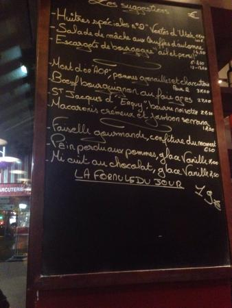 Zinc-Zinc Neuilly : photo0.jpg