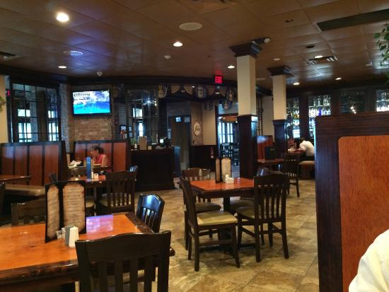Don Pepper's Mexican Grill and Cantina: photo0.jpg