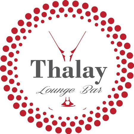 ‪Thalay Lounge Bar‬