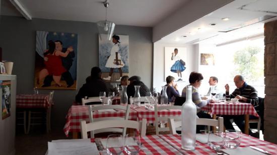 les 15 meilleurs restaurants en tain l hermitage dans notre ranking restoranking fr