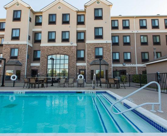 staybridge suites austin nw updated 2018 prices hotel. Black Bedroom Furniture Sets. Home Design Ideas