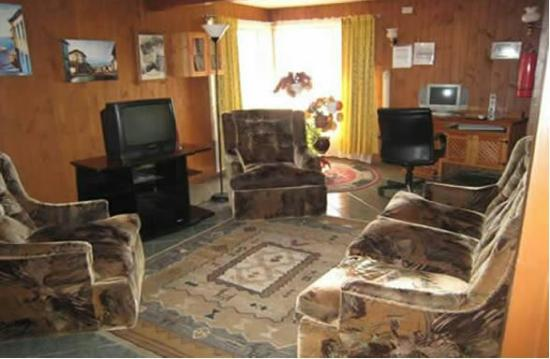 Guest House Victor Gallegos: grande_3_130_large.jpg