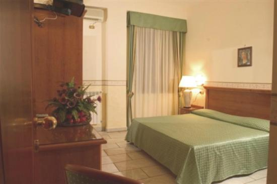 Photo of Hotel Lento Naples