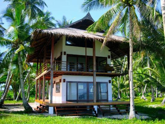 Makulay Siargao Resort