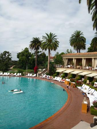 Booking.com: Hotels in Newport Beach. Book your hotel now!