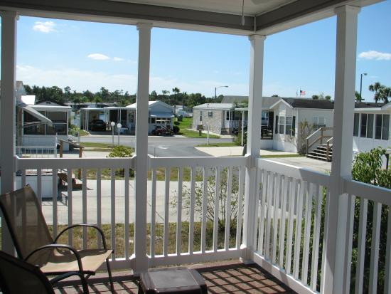 A Pleasant Neighborhood Picture Of Three Lakes Rv Resort Hudson