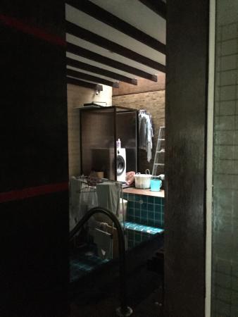 Darjelling Boutique: photo0.jpg