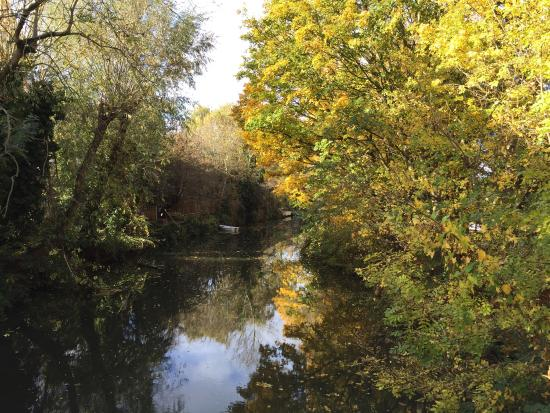 Oxford Canal: photo0.jpg