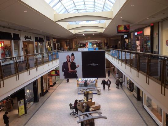 Livingston Mall : photo0.jpg