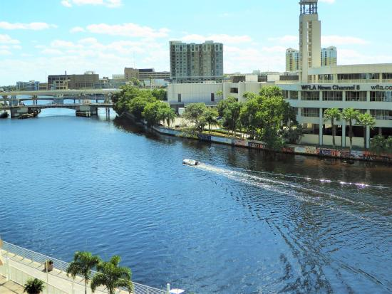 ‪Hillsborough River‬