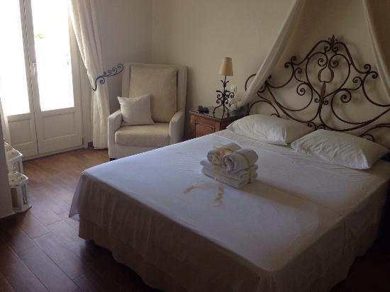 Villa Isabella Suites & Studios: photo0.jpg