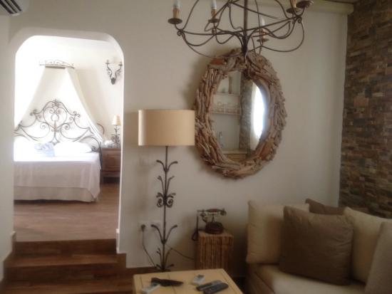 Villa Isabella Suites & Studios: photo2.jpg
