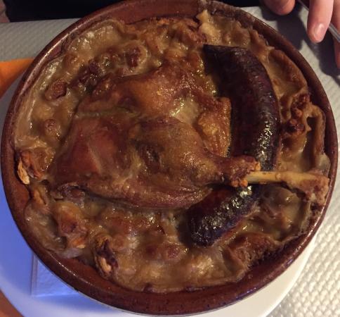 Restaurant Adelaide: photo0.jpg