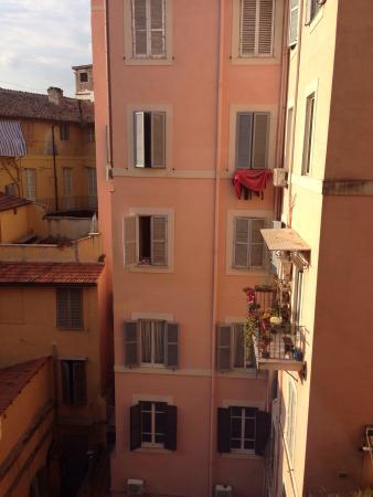 Rome Times Hotel: photo2.jpg