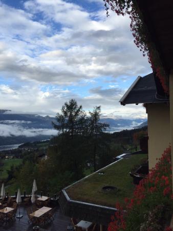 Naturhotel Alpenrose: photo2.jpg