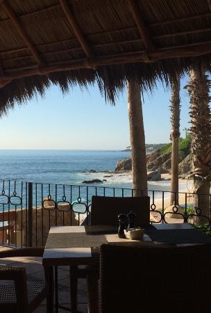 Cabo Surf Hotel Photo