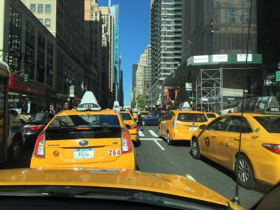 Inn New York City: photo4.jpg