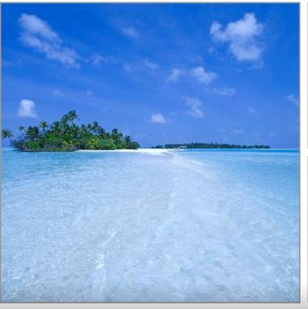 Royal Relax Beach