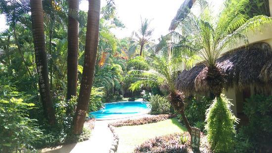 Hotel Villas Sayulita: IMAG1820_large.jpg