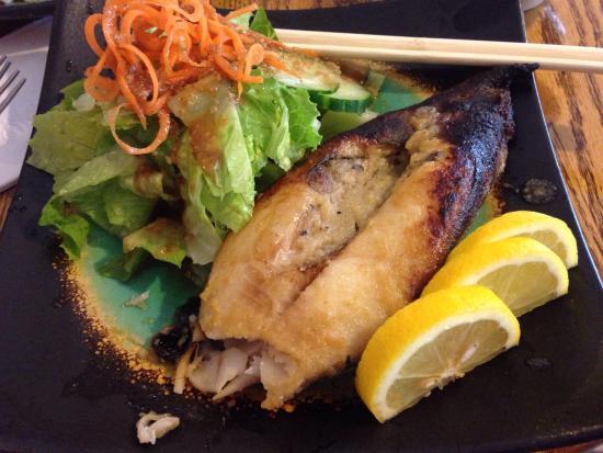 makawao sushi & deli: photo1.jpg