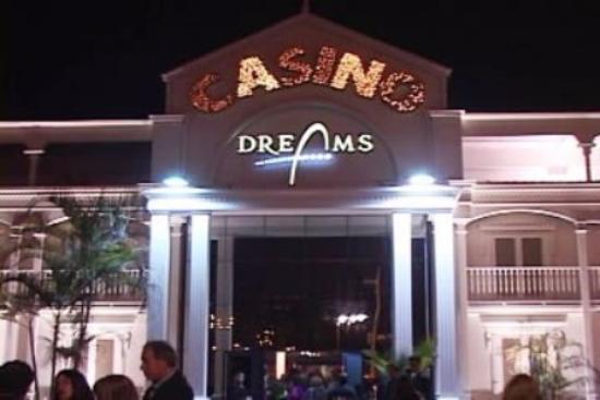 Casino de iquique cl