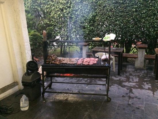 Black Sheep Hostel Medellin: photo0.jpg